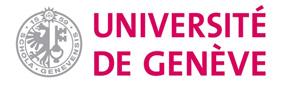 Universite-Geneve-2