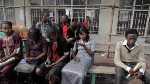 Université Goma