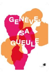 geneve-portrait