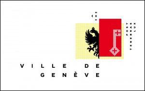 logo_ville_geneve3-300x188