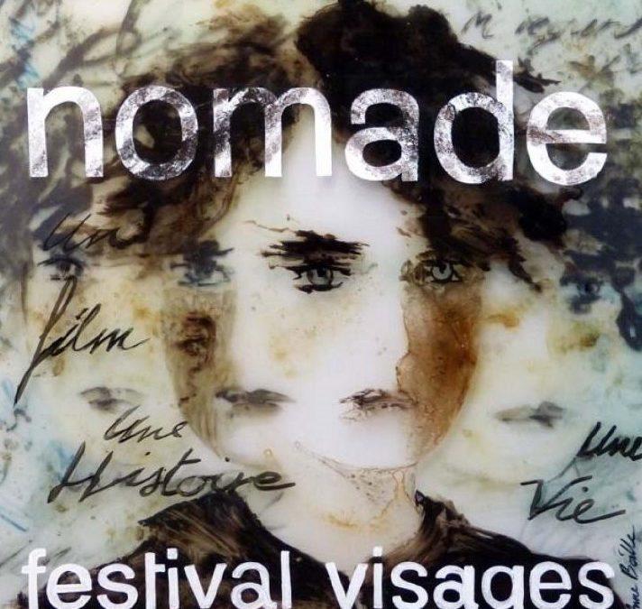 Festival Visages